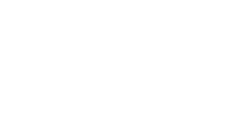 Advantage Plus Credit Union